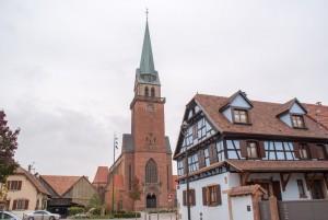 _DSC9169_Alsace