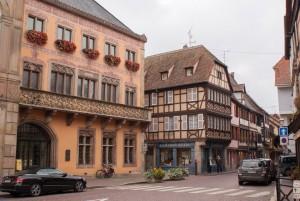 _DSC9202_Alsace