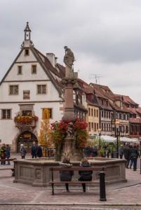 _DSC9228_Alsace