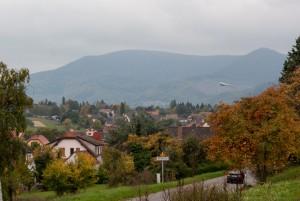 _DSC9280_Alsace